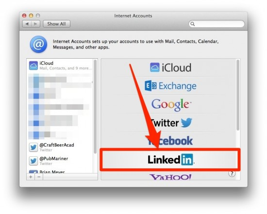 8-linkedin-mavericks-1
