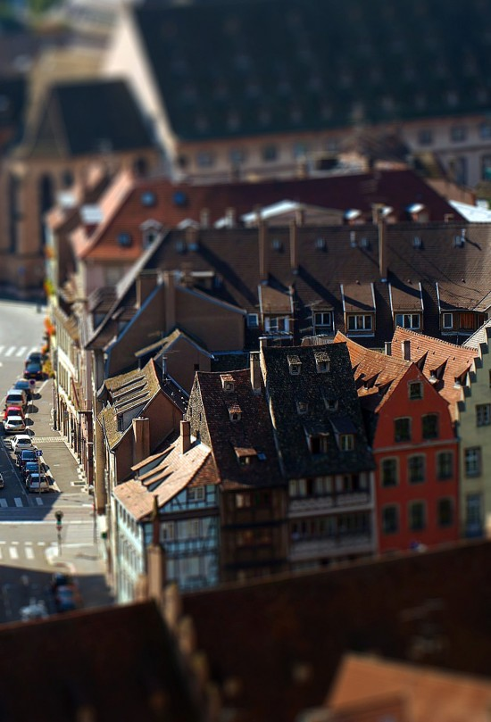 amsterdam iphone 5s 5c wallpaper parallax tilt shift