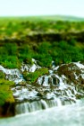 iceland iphone 5s 5c wallpaper parallax tilt shift
