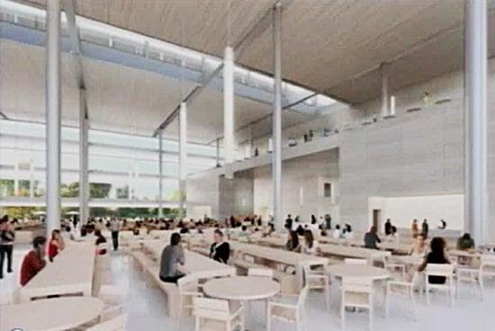 inside-cafeteria