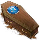 iTunes is Dead. Long Live iTunes!