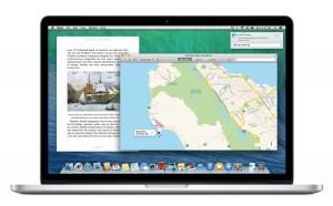 macbook-pro-2013