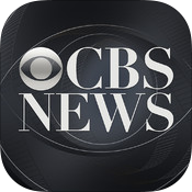 news-notifications-cbs
