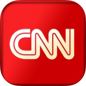 news-notifications-cnn