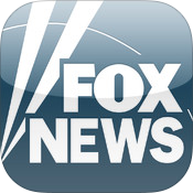 news-notifications-fox