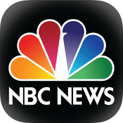 news-notifications-nbc