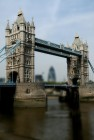 tower bridge london iphone 5s 5c wallpaper parallax tilt shift