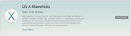 3.1-mavericks-upgrade
