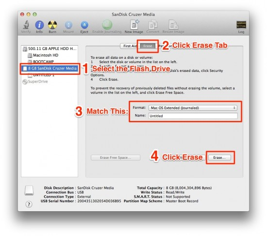 5-disk-utility-steps-mavericks
