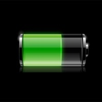 battery_icon_copy1