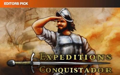 kickstarter game