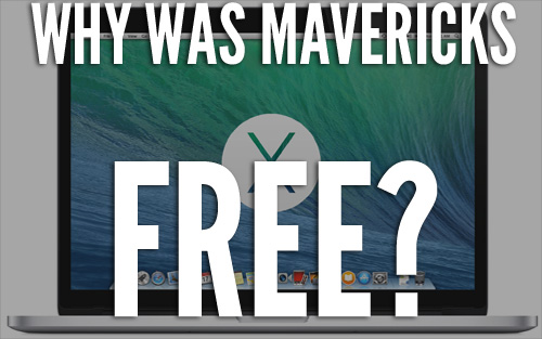 mavericks-free-header-1