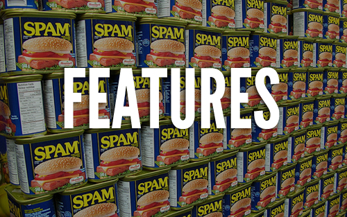 spamfighter-features