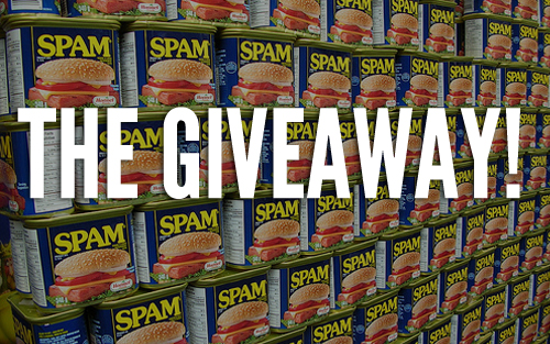 spamfighter-giveaway