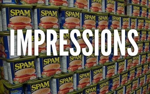 spamfighter-impressions