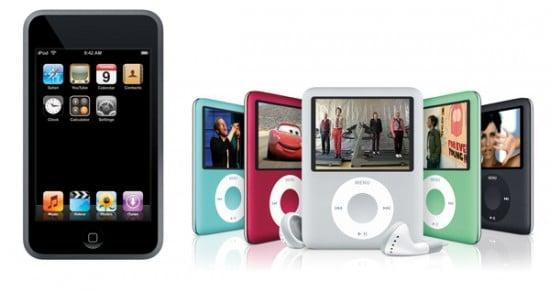 2007-ipod-touch-nano