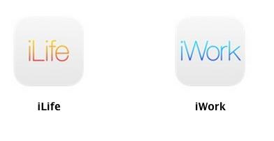 apple-2013-surprises-ilife-iwork