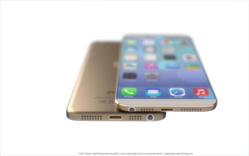2014 iphone 6