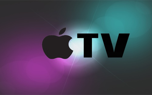 apple-tv-logo