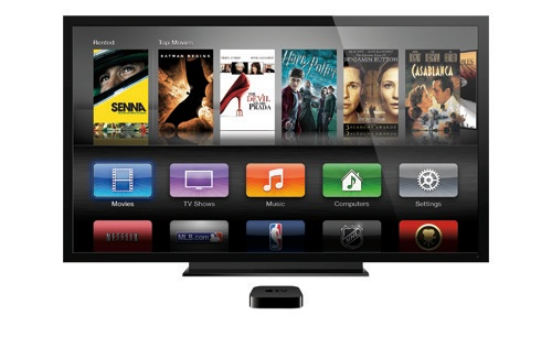 apple-tv-television
