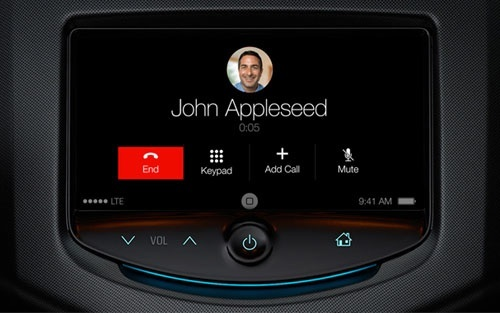 apple-wireless-ios-car