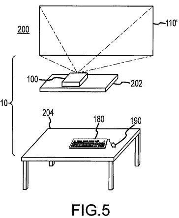 apple-wireless-patent