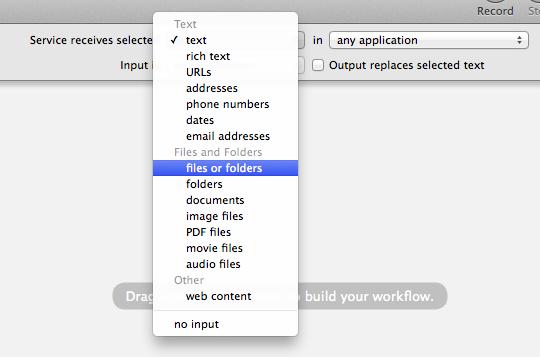 automator-files-or-folders