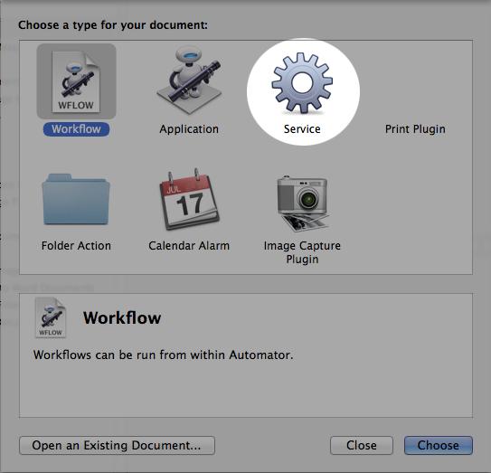 automator-new-service