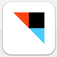 best-apps-2013-13-ifttt