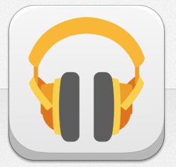 best-apps-2013-16-google-music