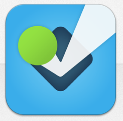 best-apps-2013-17-foursquare