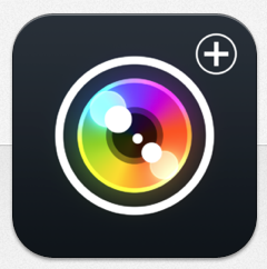 best-apps-2013-18-camera-plus