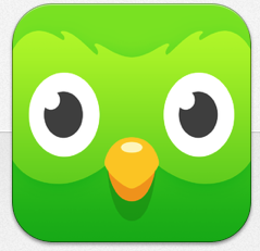 best-apps-2013-2-duolingo
