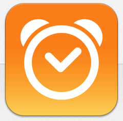 best-apps-2013-20-sleep-cycle