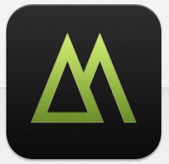 best-apps-2013-6-mex
