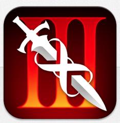 best-apps-2013-8-infinity-blade-3