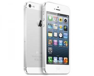 iPhone_5_AngledSharp_Front_Back_White_PRINT