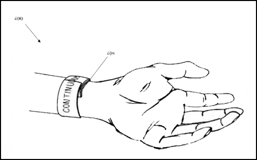 iwatch-reality-patent