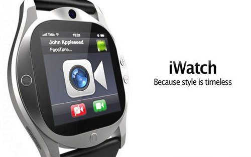 iwatch-reality-timeless-1