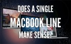 Macbook Line
