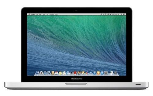 macbook-line-mb-pro