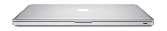 MacBook Line Pro