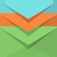 maildeck-icon-new