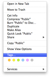 mavericks-tips-tag-assign