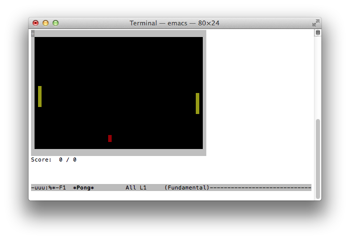 5 Fun Terminal Commands To Try Right Now - Apple Gazette