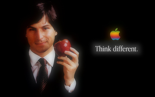 30-years-apple-steve-jobs