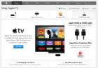 Apple TV Might Have Built-in TV Tuner