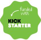 ag-kickstarter-store-thumb