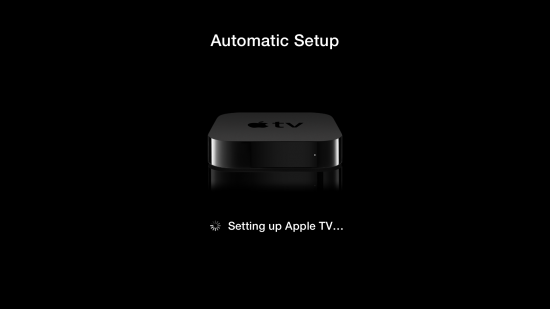 apple-tv-ios-setup-in-process