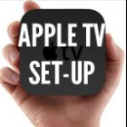How to set up your Apple TV using an iOS device